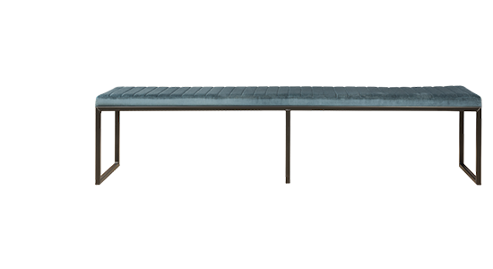 benches-pure-furniture