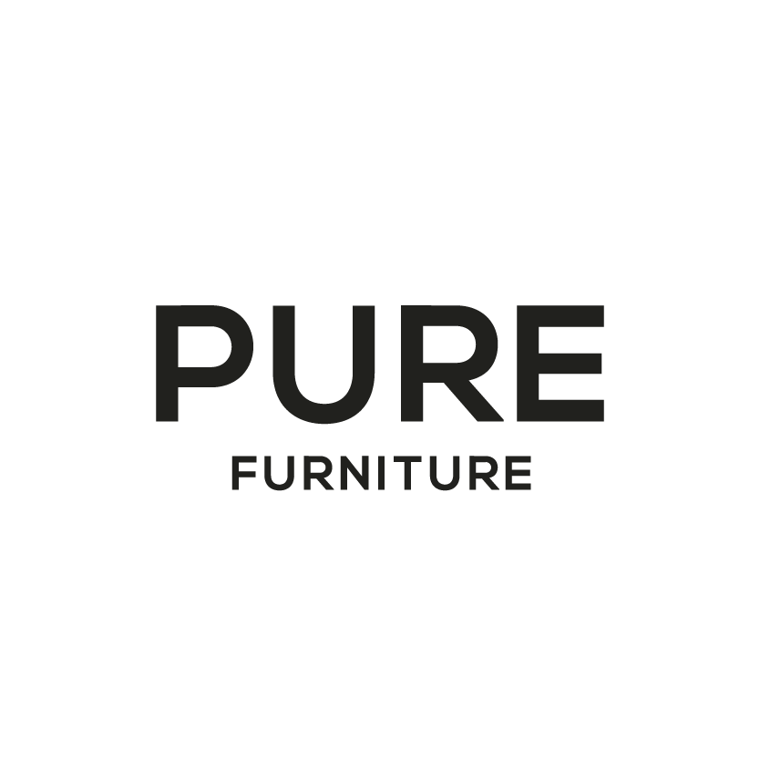logo-pure-furnite-white-200-02-01