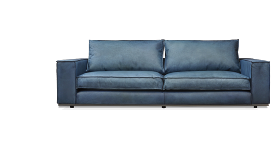 senna-sofa-pure-furniture