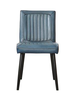Carl-Wood-Blue-Matt-Pure-Furniture