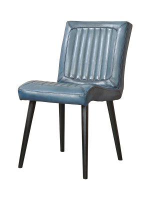 Carl-Wood-Blue-Matt-Pure-Furniture2