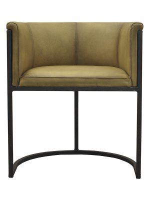 Enrique-Lime-(Matt)-Frame-Pure-Furniture1