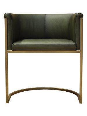 Enrique-Swing-British-Green-(Matt)-Brass-Antique-Pure-Furniture1