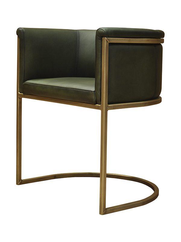 Enrique-Swing-British-Green-(Matt)-Brass-Antique-Pure-Furniture4