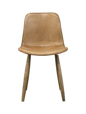 Felix-Corda-Pure-Furniture2