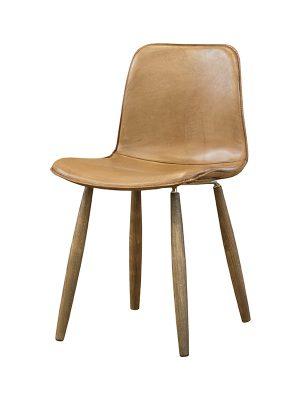 Felix-Corda-Pure-Furniture3