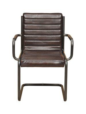 FrancoArmchair-Pure-Furniture1