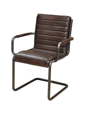 FrancoArmchair-Pure-Furniture2
