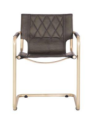 Gianni-N-Stitching-Brass-Antique-Pure-Furniture1