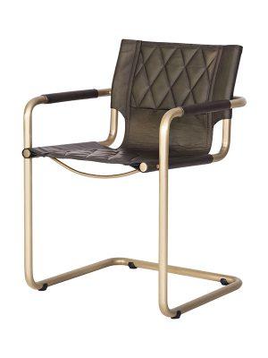 Gianni-N-Stitching-Brass-Antique-Pure-Furniture2