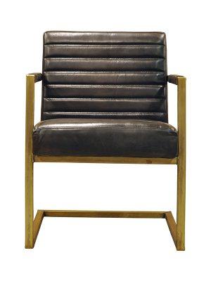 Jenson-Black-(E)-Copper-Frame1