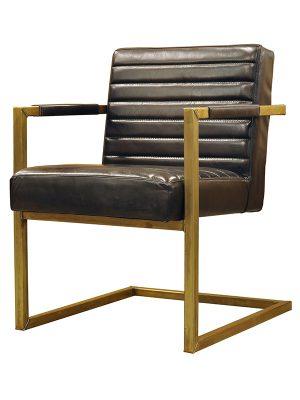 Jenson-Black-(E)-Copper-Frame2