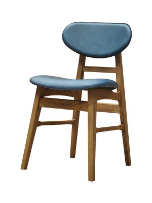 Johnathan-Blue-(Matt)-Wooden-Frame-Pure-Furniture4