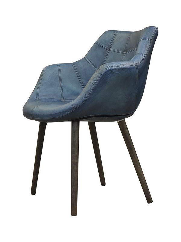 Lewis-Blue-Wooden-Round-Frame-2