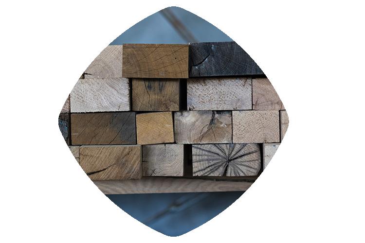 logo-pure-furniture-onbewerkt-hout