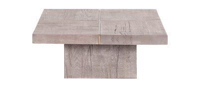 Aiden-Pure-Furniture-350-1