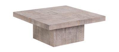 Aiden-Pure-Furniture-350-3
