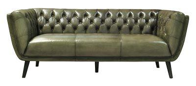 Benji-Sofa-Laguna-Glossy-Pure-Furniture350-6