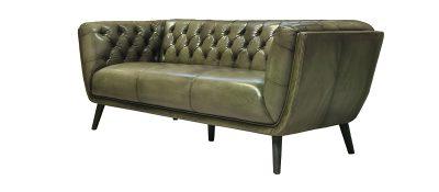 Benji-Sofa-Laguna-Glossy-Pure-Furniture350-7