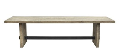 Berlin-Pebbles-Grey-Black-Frame-Pure-Furniture-350-2