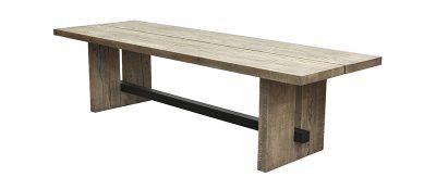 Berlin-Pebbles-Grey-Black-Frame-Pure-Furniture-350-3