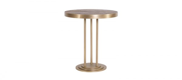 Bistro-Round-(2018)-Pure-Furniture-350-2