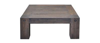 Boston-Coffee-Table-Pure-Furniture-350-1