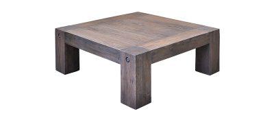 Boston-Coffee-Table-Pure-Furniture-350-2