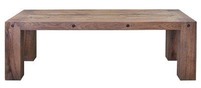 Boston-Table-Pure-Furniture-350-1