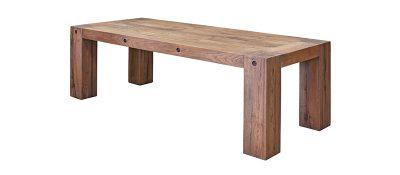 Boston-Table-Pure-Furniture-350-2
