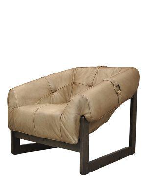 Bruce-Corda-Matt-Pure-Furniture