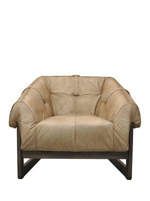 Bruce-Corda-Matt-Pure-Furniture4