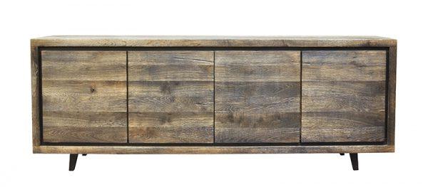 Buddy-Dresser-Silverback-Grey-Pure-Furniture-350-1
