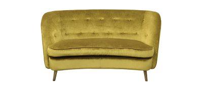 Capri-Curry-Pure-Furniture-350-1