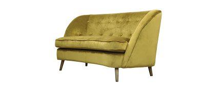 Capri-Curry-Pure-Furniture-350-2