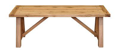 Firenze-Dining-Pure-Furniture-350-1