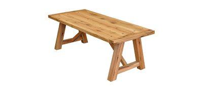 Firenze-Dining-Pure-Furniture-350-4