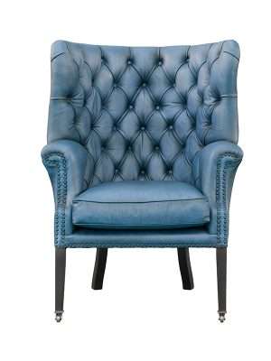 Churchill-XL-Blue-Matt-Pure-Furniture2