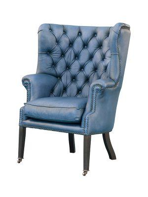 Churchill-XL-Blue-Matt-Pure-Furniture3