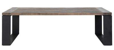 Clegane-Pure-Furniture-350-1
