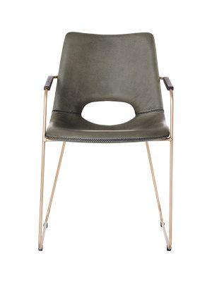Dante-chair-Pure-Furniture-2