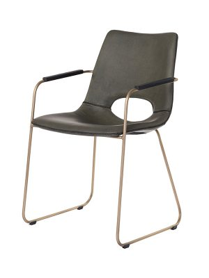 Dante-chair-Pure-Furniture-3