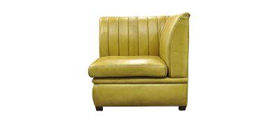 Dillon-Corner-Yellow-(Glossy)-Pure-Furniture-350-2