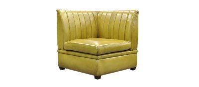 Dillon-Corner-Yellow-(Glossy)-Pure-Furniture-350-3