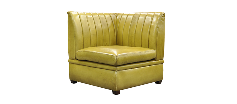 Dillon Sofa 80 Pure Furniture
