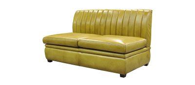 Dillon-Sofa-110-Yellow-(Glossy)-Pure-Furniture-350-2