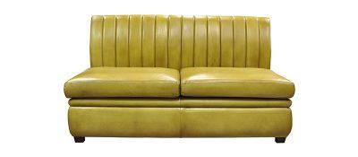 Dillon-Sofa-110-Yellow-(Glossy)-Pure-Furniture-350-4