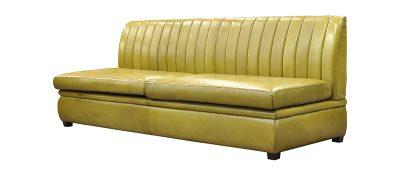 Dillon-Sofa-160-Yellow-(Glossy)-Pure-Furniture-350-2