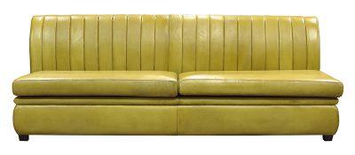 Dillon-Sofa-160-Yellow-(Glossy)-Pure-Furniture-350-4