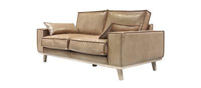 Dwayne-190-Corda-(Glossy)-Pure-Furniture-350-2